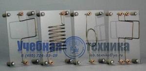 Комплект-приборов-для-наблюдения-спектров-магнитных-полей-300x147