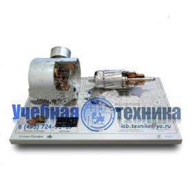 планшет двигатель постоянного тока (1)