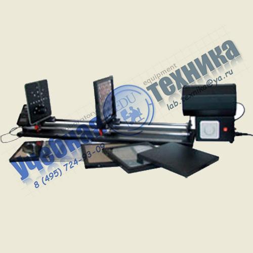 bzhd-14_500x350