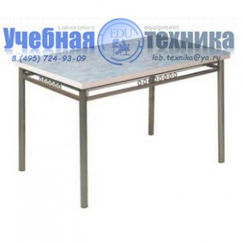 shop_items_catalog_image1301