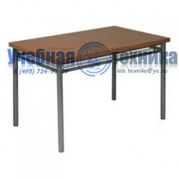 shop_items_catalog_image1303