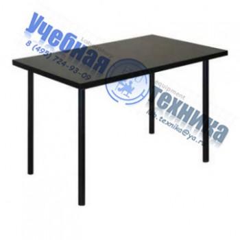 shop_items_catalog_image1310