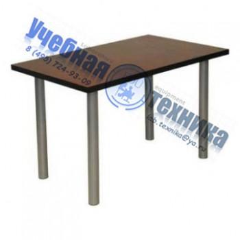 shop_items_catalog_image1311