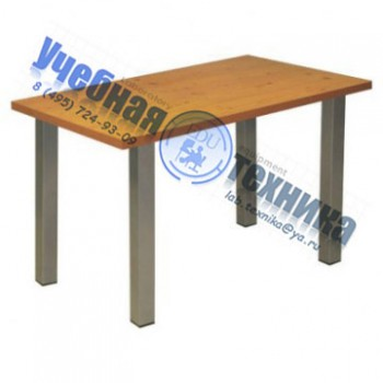 shop_items_catalog_image1313