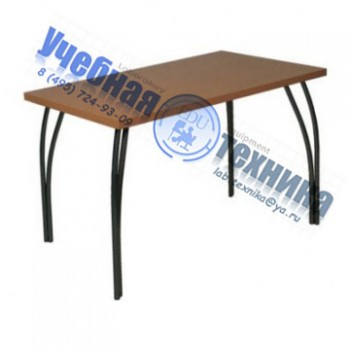 shop_items_catalog_image1314