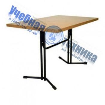 shop_items_catalog_image1316