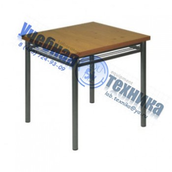 shop_items_catalog_image1319