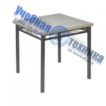 shop_items_catalog_image1320