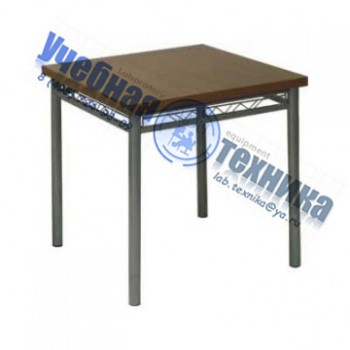 shop_items_catalog_image1321