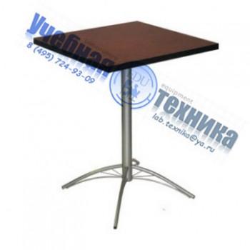 shop_items_catalog_image1323