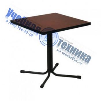 shop_items_catalog_image1325