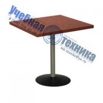 shop_items_catalog_image1326