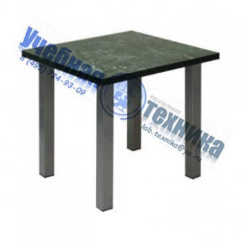 shop_items_catalog_image1333
