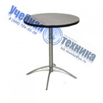 shop_items_catalog_image1337