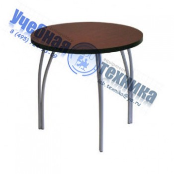 shop_items_catalog_image1343