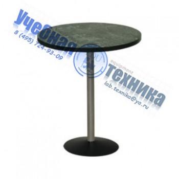 shop_items_catalog_image1347