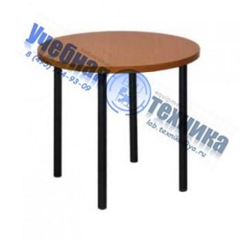 shop_items_catalog_image1351
