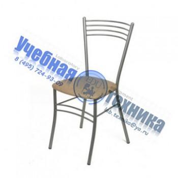 shop_items_catalog_image1354