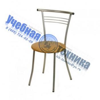 shop_items_catalog_image1359