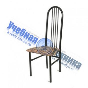 shop_items_catalog_image1360