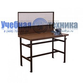 shop_items_catalog_image164