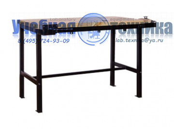 shop_items_catalog_image165