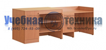 shop_items_catalog_image167