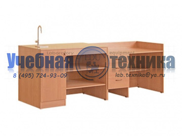 shop_items_catalog_image169