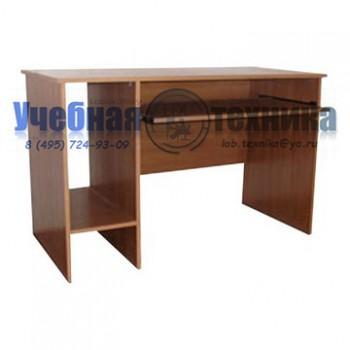 shop_items_catalog_image172