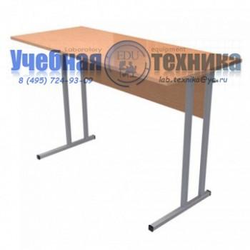 shop_items_catalog_image175