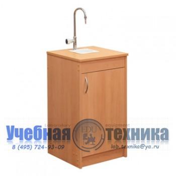 shop_items_catalog_image178