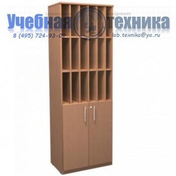 shop_items_catalog_image183