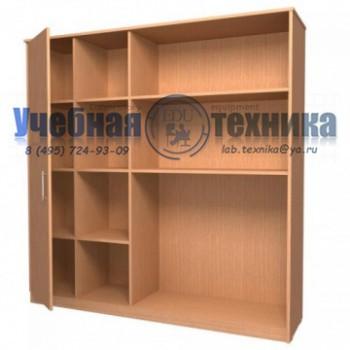 shop_items_catalog_image186