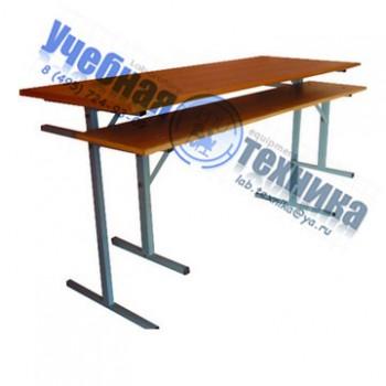 shop_items_catalog_image201