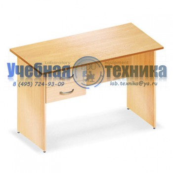 shop_items_catalog_image207