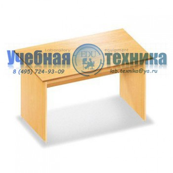 shop_items_catalog_image209