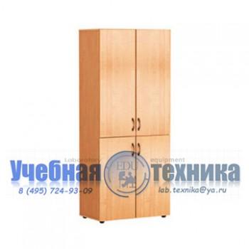 shop_items_catalog_image217