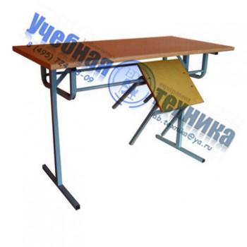 shop_items_catalog_image2429