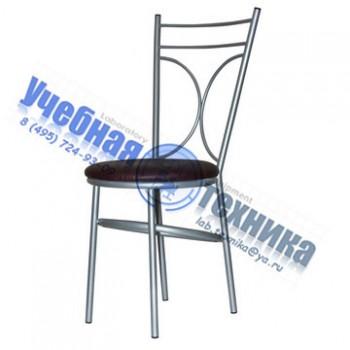 shop_items_catalog_image2547