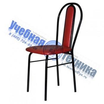 shop_items_catalog_image2551