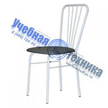 shop_items_catalog_image2556