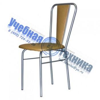shop_items_catalog_image2557