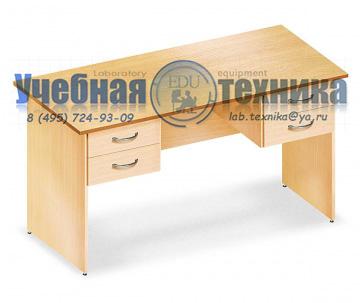 shop_items_catalog_image277