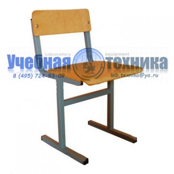 shop_items_catalog_image335