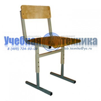 shop_items_catalog_image336 (1)