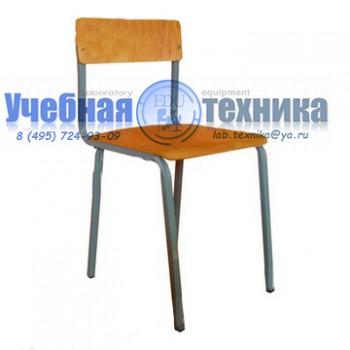 shop_items_catalog_image337
