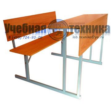 shop_items_catalog_image347