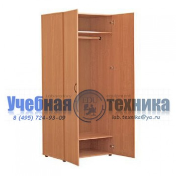 shop_items_catalog_image3813
