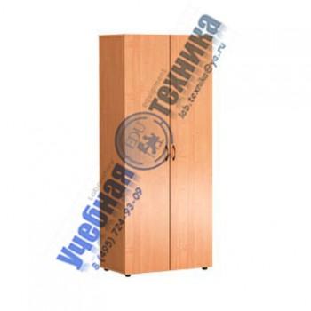 shop_items_catalog_image3817