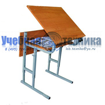 shop_property_file_1569_134